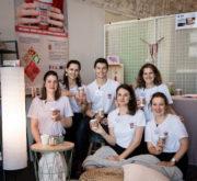 Ecotrophélia : Palmarès des nouvelles tendances de l'innovation alimentaire
