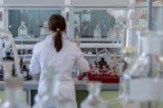 Innovation : Un procédé de fabrication qui utilise la puissance de la nanotechnologie naturelle pour les emballages alimentaires