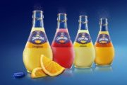 Boissons : Orangina s'engage pour un approvisionnement en fruits responsable