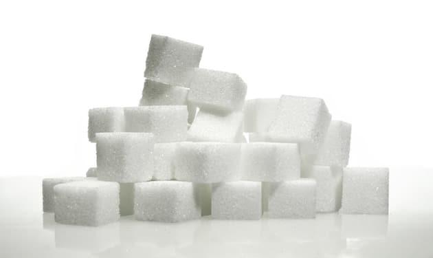 Marché du sucre : Cristal Union et Tereos prêts à relever les nouveaux défis dans un monde sucrier en pleine mutation