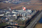 Carlsberg va investir jusqu'à 100 millions d'euros dans la brasserie Kronenbourg d'Obernai
