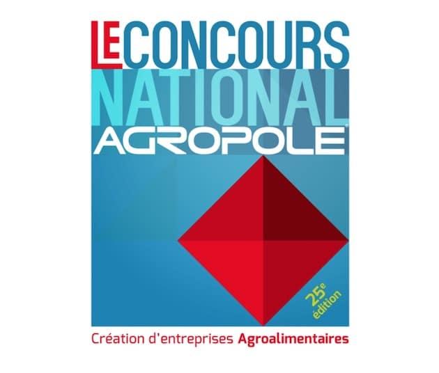 Innovation : 6 entreprises agroalimentaires récompensées par Agropole