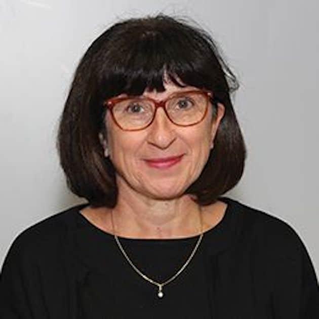 Anne Bucher prend la tête de la DG santé et sécurité alimentaire