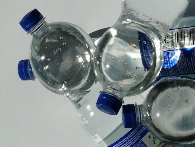 Bioplastiques : PepsiCo rejoint l'alliance