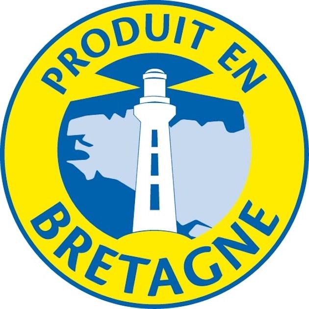 20 M€ pour financer les projets RSE des entreprises agroalimentaires bretonnes
