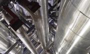 Nutrition infantile : Cargill investit dans la raffinerie d'huile végétale comestible d'Izegem