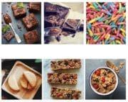 DouxMatok et Südzucker veulent fabriquer et commercialiser une technologie révolutionnaire de réduction du sucre en Europe