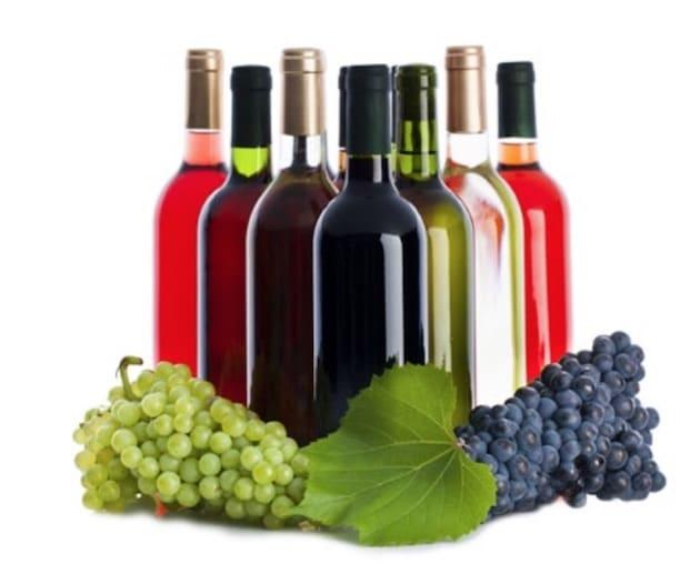 Applications vinicoles : Air Products développe une gamme de gaz purs et mélangés