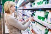 Consommation: Le Digital Link, un nouveau code barre pour le consommateur