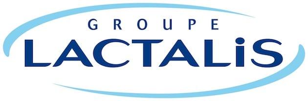 Lactalis : Reprise de la commercialisation des poudres de lait infantile