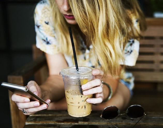 Comment améliorer le marketing de l'industrie des boissons via les réseaux sociaux ?