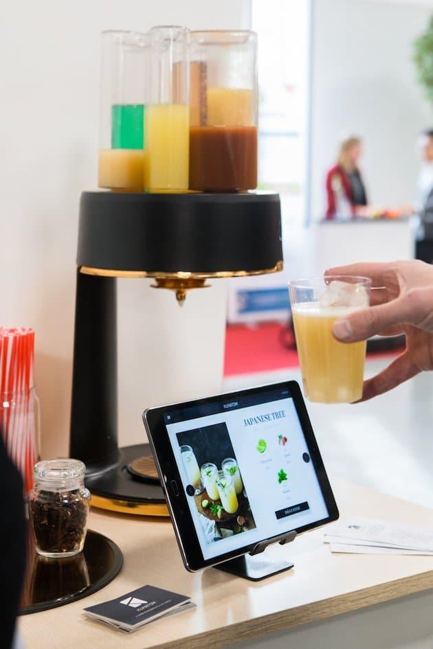 Food Use Tech : 5 startups à suivre