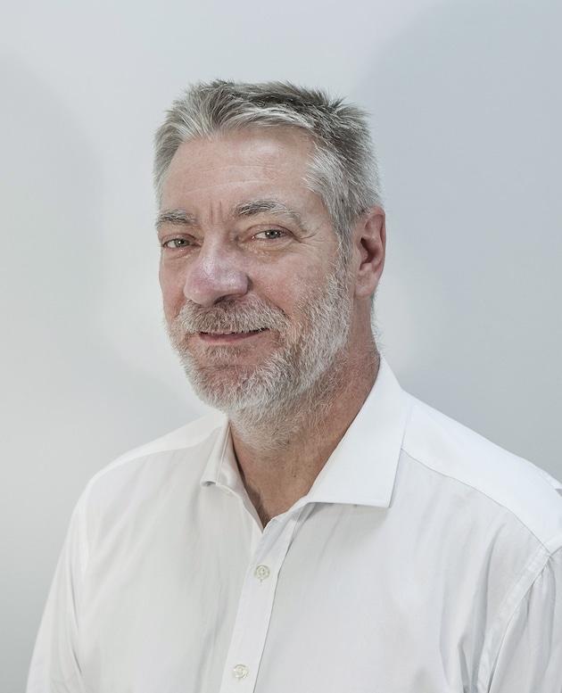 Serge Cottan, nouveau Directeur de la Performance Clients d'Agena3000
