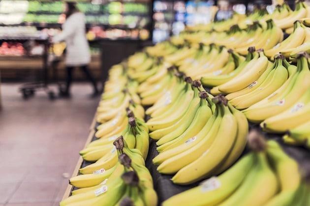 L'Association Interprofessionnelle de la Banane dénonce des prix anormalement bas