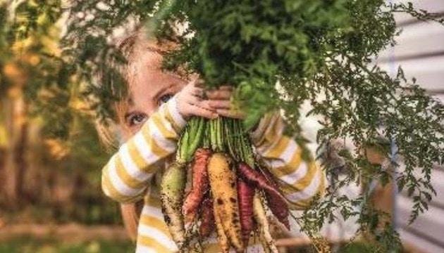 Agro-écologie : Bonduelle s'engage dans la révolution végétale