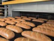 Boulangerie : 5 nouveautés en hygiène et sécurité