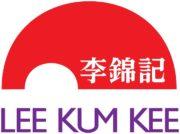 Sauce d'huître : Lee Kum Kee investit le marché français