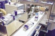 Boulangerie : Des emballages et conditionnements qui évoluent