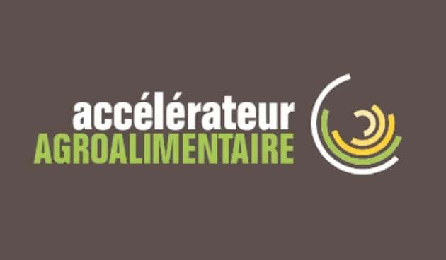 Lancement du premier accélérateur PME agroalimentaire
