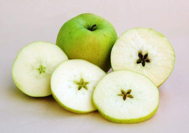 Food Hackathon EcoTrophélia : Trois innovations en Fruits et Légumes récompensées