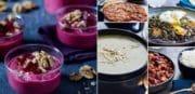 Semaine du goût : Les derniers insights food à découvrir