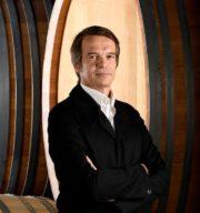 Vins : Thierry Mueth, directeur général de La Cavale