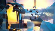 Conditionnement : Arkema lance une nouvelle gamme de peroxyde d'hydrogène