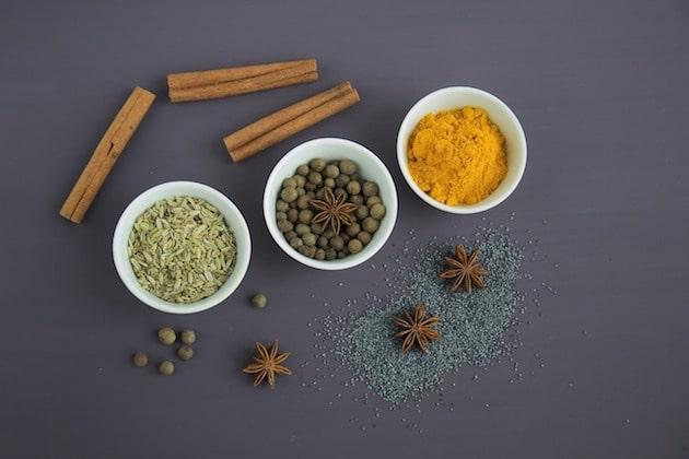 FlavourDay : L'agroalimentaire a rendez-vous avec l'arôme