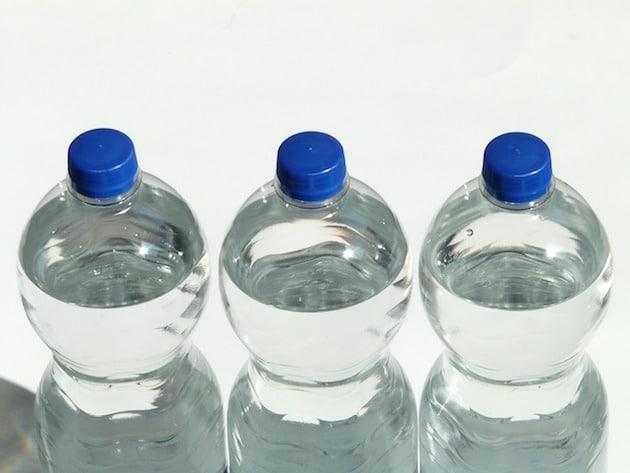 Pollutec [2018] : Les professionnels de l'emballage plastique veulent intensifier leurs actions dans une démarche d'économie circulaire