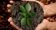 Pollutec [2018] : Ils oeuvrent déjà pour une croissance verte