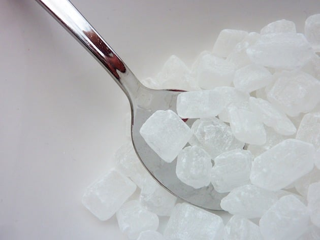 Cargill et Royal DSM s'associent pour commercialiser des édulcorants sans calorie
