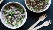Tendances alimentaires à suivre : Ce qu'il faudra retenir de l'année 2018
