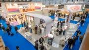 Hi Europe & Ni : Le marché des ingrédients nutritionnels entre dans une nouvelle ère de produits alimentaires