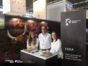 Portuguese Beef veut promouvoir les races bovines portugaises d'excellence dans les marchés internationaux