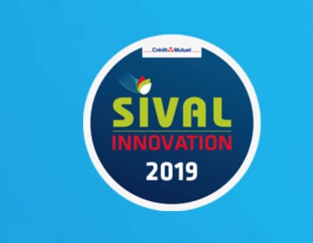 31 innovations retenues pour le Sival Innovation 2019