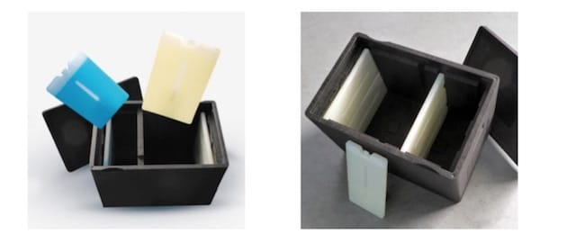 Prix Pack the Future : Olivo et Knauf Industries, lauréats avec leur Box 64