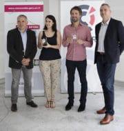 Innovation : 7e édition du concours des entreprises agroalimentaires Bio