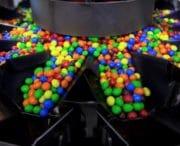 Dioxyde de titane : Mars investit plus de 70 millions d'euros dans son usine d'Alsace