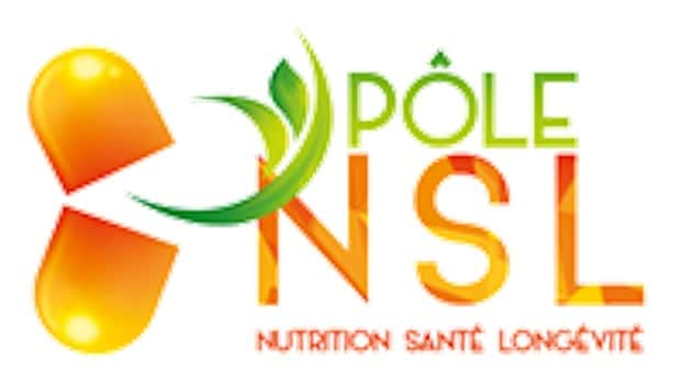 Le Pôle de Compétitivité Nutrition Santé Longévité et Clubster Santé fusionnent
