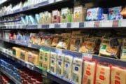 Traçabilité : Num-Alim, une plateforme numérique de données s'ouvrent sur les produits alimentaires