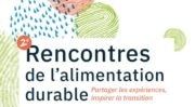 Rencontres 