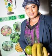 Bio Perfect : Le goût de l'Afrique bio s'invite dans vos préparations!