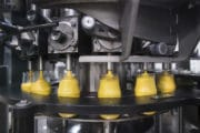 Le programme PRO-SMEn récompense l'Européenne de Condiments pour son ISO 50001