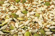 L'agroalimentaire en 2019 : Les saveurs et ingrédients souhaités par les consommateurs selon Sodexo