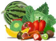 Macfrut et SIVAL, partenariat italo-français dans le secteur des fruits et légumes