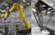 MG-Tech reprend l'activité du Groupe Leanlog Solutions