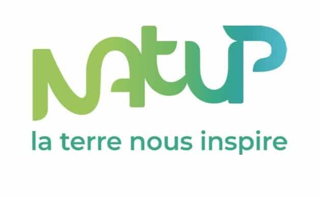 Les groupes coopératifs Cap Seine et Interface Céréales fusionnent et deviennent NatUp