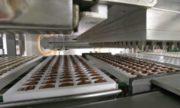 Une nouvelle solution d'emballage pour l'industrie de la boulangerie