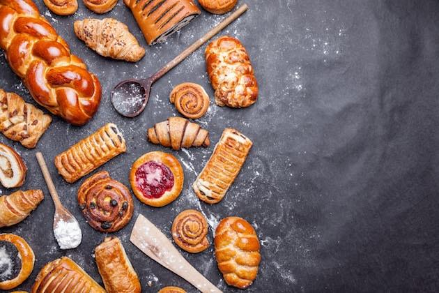 Les différents mixes aromatiques et leurs applications en boulangerie, pâtisserie, biscuiterie et viennoiserie