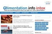 Contre la désinformation, l'ANIA lance son site «Alimentation Info Intox»